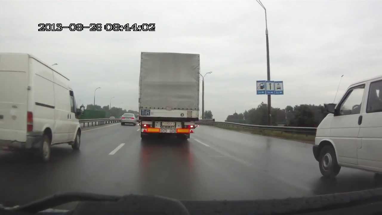 Тормозные диски на форд транзит 2009г в москве 7 фотография