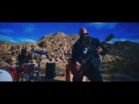 "Atala  ""Desolate Lands"" Video"