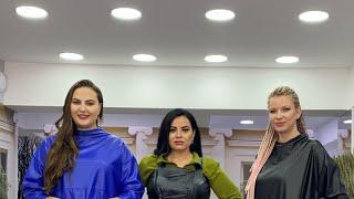 16 09 21 1 Женская одежда платья юбка кардиганы леггинсы куртки сарафаны блузки туники