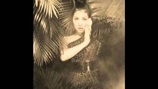 Thuy Khanh-Mai mai khong an han