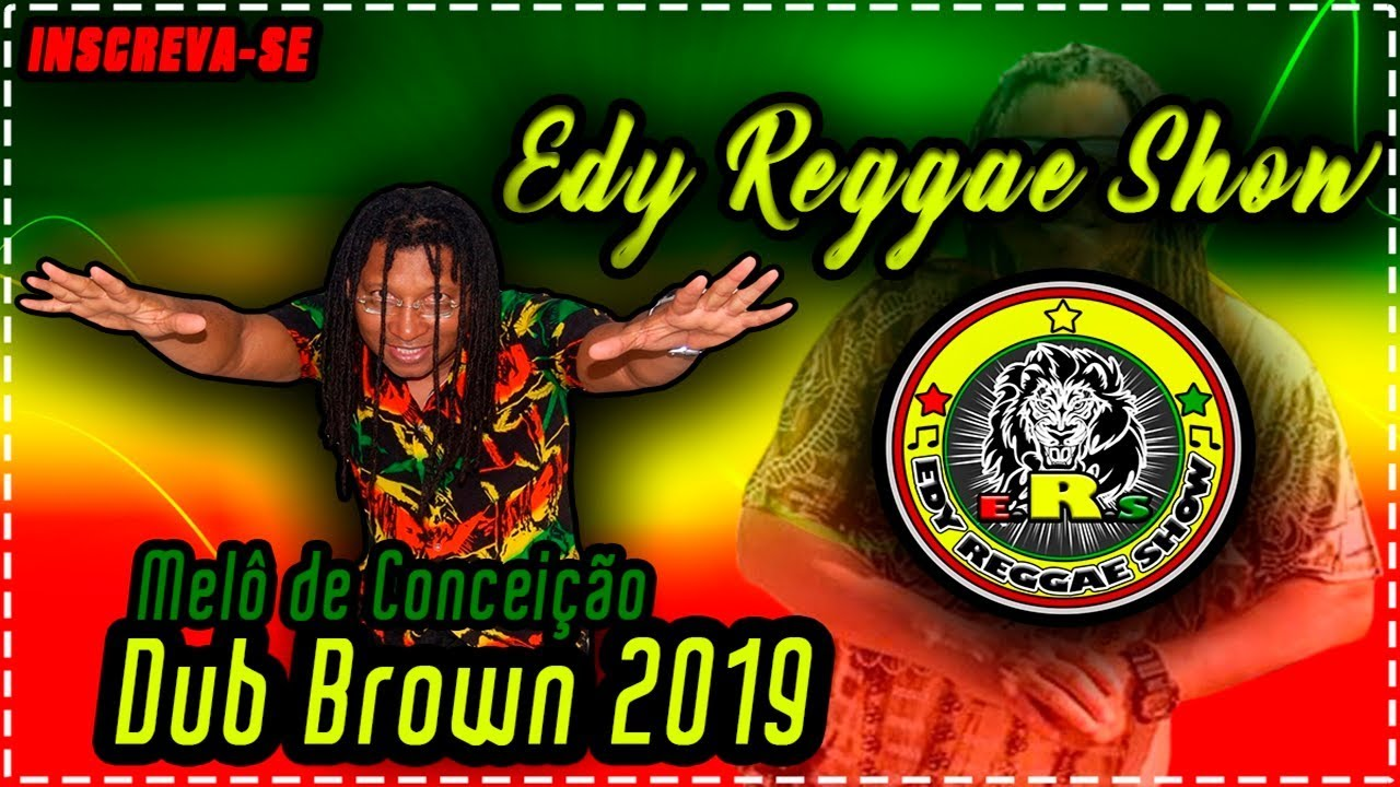 Melo Do Combate 2019 Dub Brown Jouvert Radio