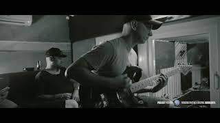 Siddharta - Studio 2018, #011: Video poročilo