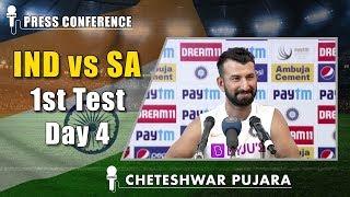 rohit-made-batting-look-easy-when-it-wasn-t-cheteshwar-pujara
