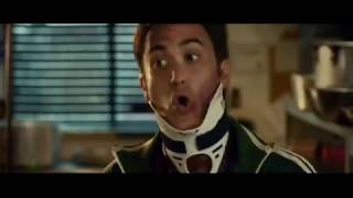 NOLA Circus Official Trailer 2017 Comedy Movie HD   YouTube