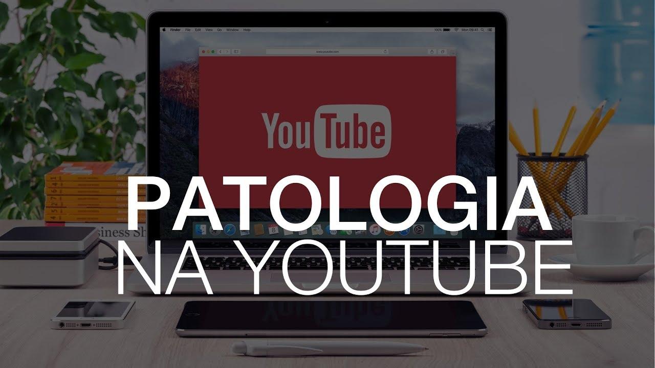 YouTube nie radzi sobie z patologią w serwisie [Logan Paul, Rafonix, DanielMagical]