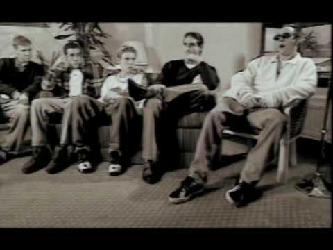Backstreet Boys The Video Part 1 - 1996/1997