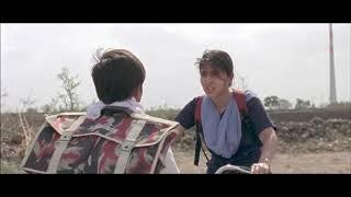 Haramkhor Movie trailer 2017  Nawazuddin Siddiqui  Shweta Tripathi