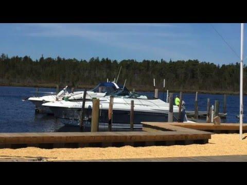 Sweetwater Marina & Riverdeck