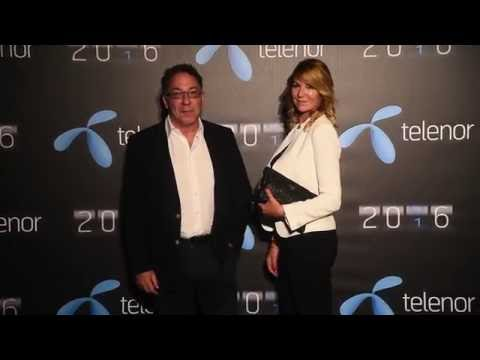 Telenor marks 10 years of operations in Serbia