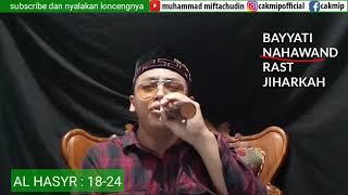 Download Video QORI GANTENG HAFLAH MP3 3GP MP4