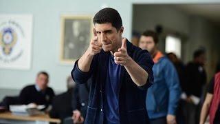 Сериал Невеста из Стамбула 12 серия, анонс, дата выхода, трейлер с русской озвучкой