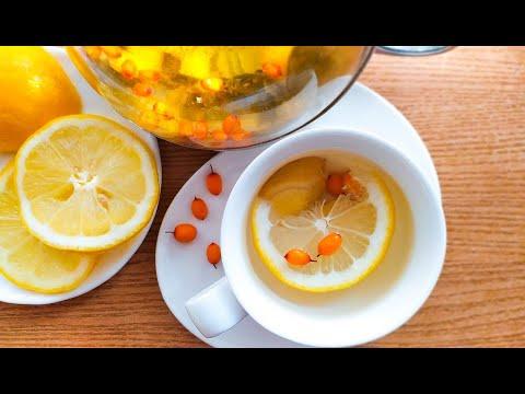 Полезные свойства облепихового масла  Простой рецепт эффективного эликсира молодости для долгожителе