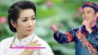 Quang Linh - Thanh Thanh Hiền | Tuyển Chọn Những Ca Khúc Trữ Tình Mới Hay Nhất Về Huế 2016