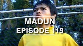 Madun - Episode 119