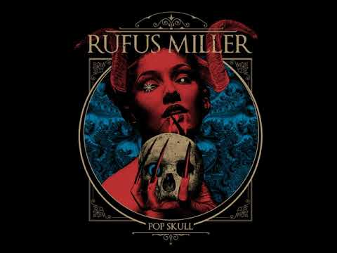 Rufus Barnes Miller  -  Baby You're The One Mp3