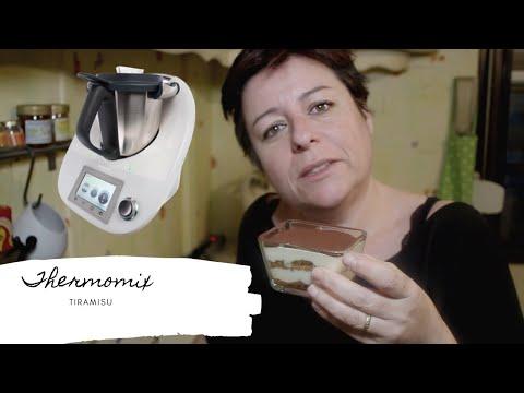 recette-du-tiramisu-avec-le-thermomix