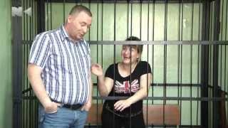 Риелтор мошенница обманула клиентов на 10 миллионов рублей