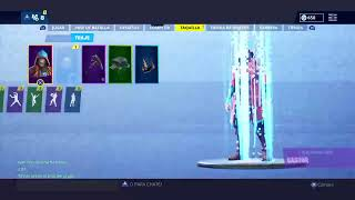 Fortnite victoria en solo!!    #FORTNITE #battleroyale #Español