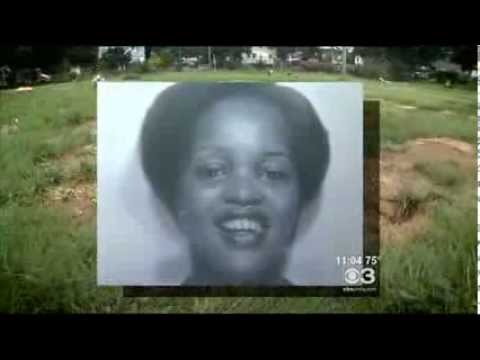 Woman Appears Alive 13 Days After Funeral.