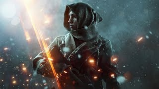 Battlefield 1: LiveStream- Road to max rank Ps4 Gameplay (60fps)