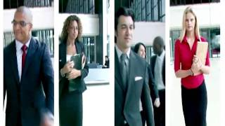 Online Marketing Video - John Marshall Law School Distance Education Campaign(http://www.simplifiedsolutions.biz/ Online Marketing Video for the John Marshall Law School Distance Education Campaign. Featured on the school website, ..., 2011-01-16T18:57:32.000Z)