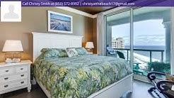 1 PORTOFINO DR 2009, PENSACOLA BEACH, FL 32561 - MLS #548308