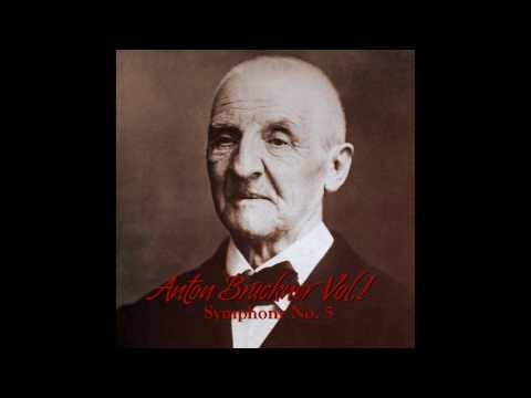 02 South German Philharmonic Orchestra - Symphony No. 5 In B-Flat Major, WAB 105: II. Adagio