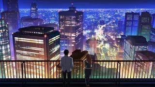 https://cityhunter-movie.com/ 原作発行部数5000万部 20年ぶりのシリー...