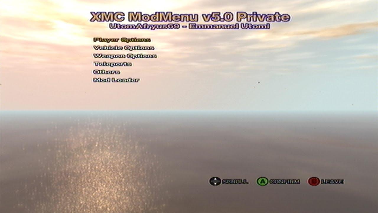 Gta/1. 27] gta 5 evolution v2. 2 mod loader | +download.