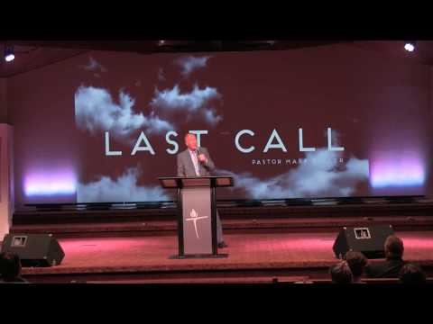 Abundant Life Church of Moore - 9-24-2017 - Sunday Morning Worship