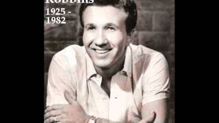 Watch Marty Robbins I Told My Heart video