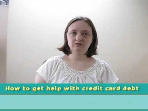 Florida debt consolidation and settlement make you debt free faster