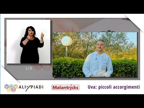 LIS - Uva: