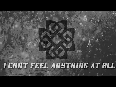 Breaking Benjamin  Red Cold River LYRIC