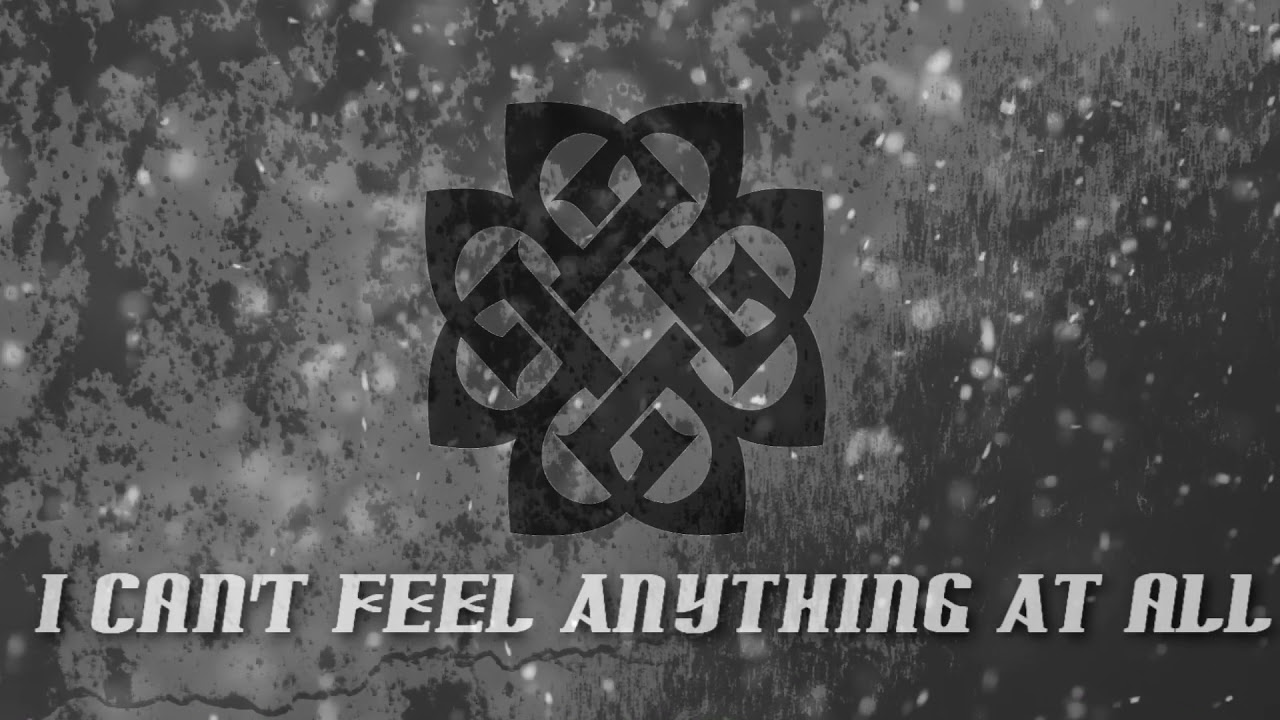 breaking-benjamin-red-cold-river-lyric-video-the-bowl-combo