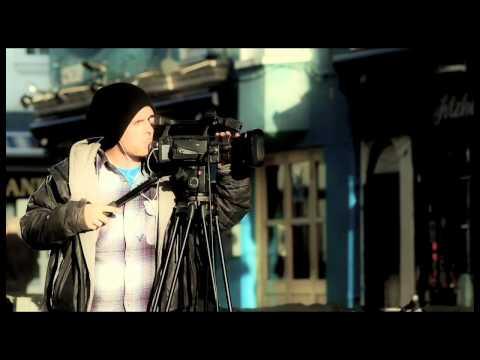 The People of Brighton   Short Film 3d cgi vfx