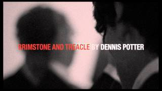 Brimstone and Treacle by Dennis Potter [HD Trailer]