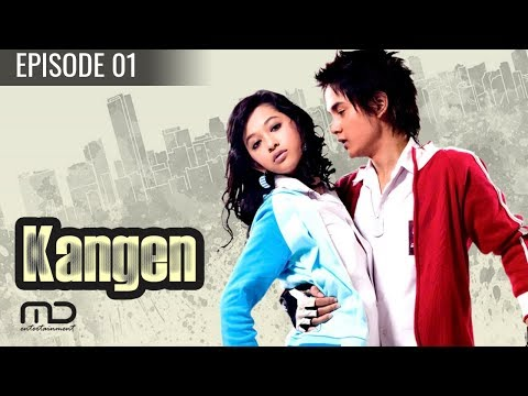 Kangen - Episode 01