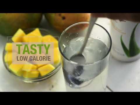 Montreal-Est, Qc Canada Herbalife Dist C Arthur-product Spotlight  Herbal Aloe Concentrate