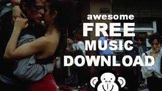 David Bowie - Lets Dance (InFiction Remix) + Free Download