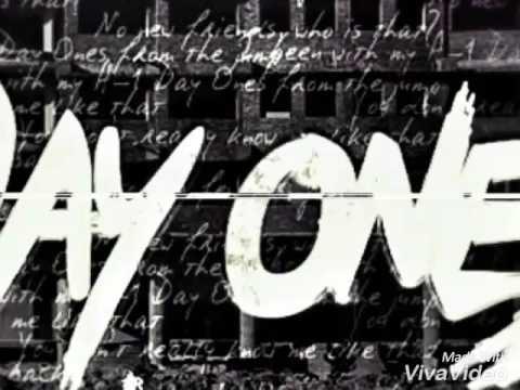 DayOnes-Fbk K3L ft.Franklinmade Shawn
