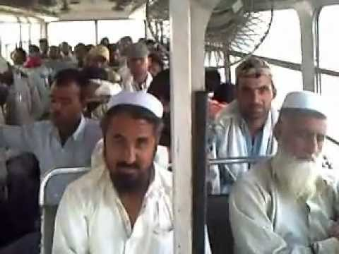 Emarats labour Dil Raj Pashto Song La liya Pregda Da Arboo Dawlatona