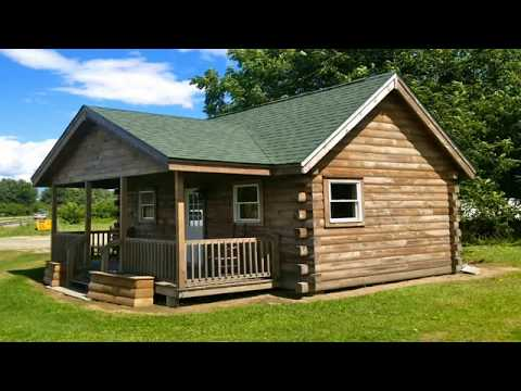 Luxury Expandable Foldable Container Houses here in the Philippines from YouTube · Duration:  9 minutes 47 seconds