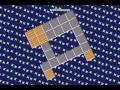 The 2D Game: Tilemap shader tutorial vid