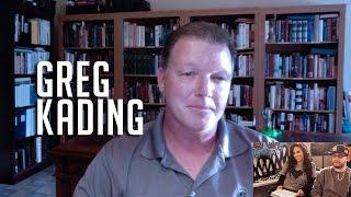 Greg Kading Reveals Who He Thinks Killed Pac/Biggie & Details Murder Rap
