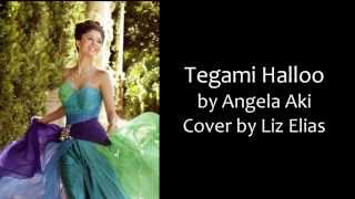 Angela Aki - 手紙~拝啓十五の君へ Song was performed during my rece...