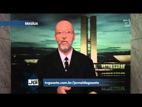 Josias de Souza
