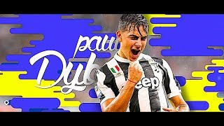 Paulo Dybala 2017/18 - AMAZING Goals and Skills