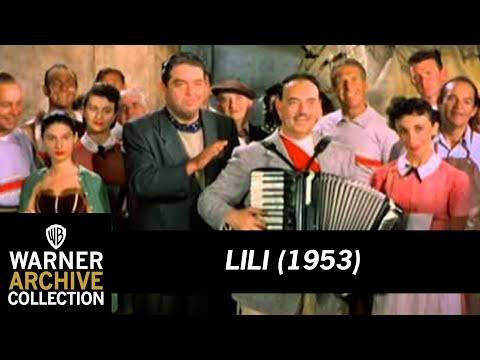 Lili (Preview Clip)