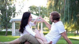 Couples123 Tag Thumbnail